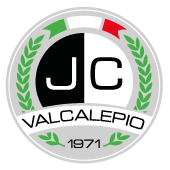 JC_logo_sito